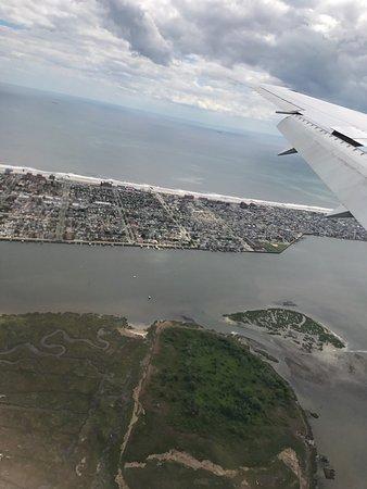 Long Beach, État de New York : photo5.jpg