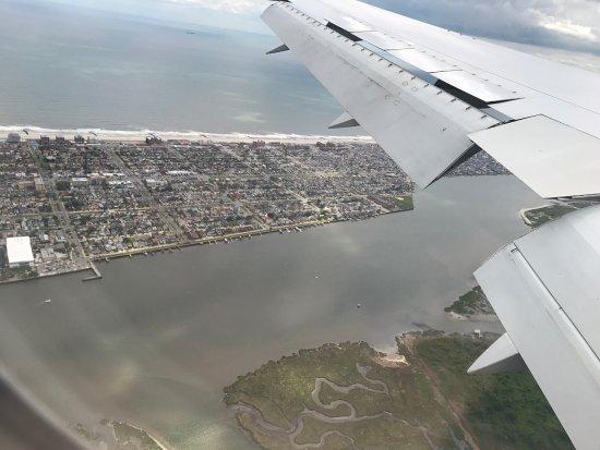 Long Beach, État de New York : photo6.jpg