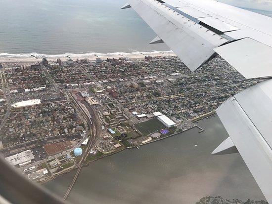 Long Beach, État de New York : photo7.jpg