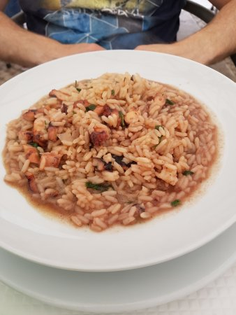 Ver Lisboa Restaurante Picture