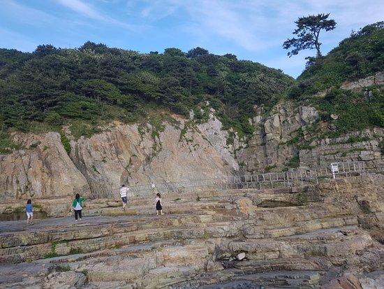 Geoje, Corea del Sur: 1495880407885_large.jpg