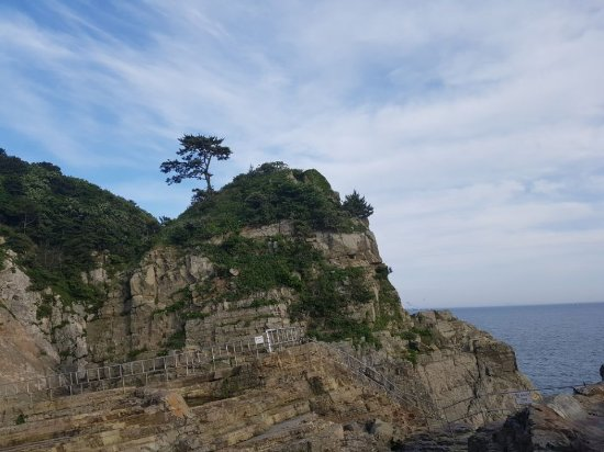 Geoje, Corea del Sur: 1495880407591_large.jpg