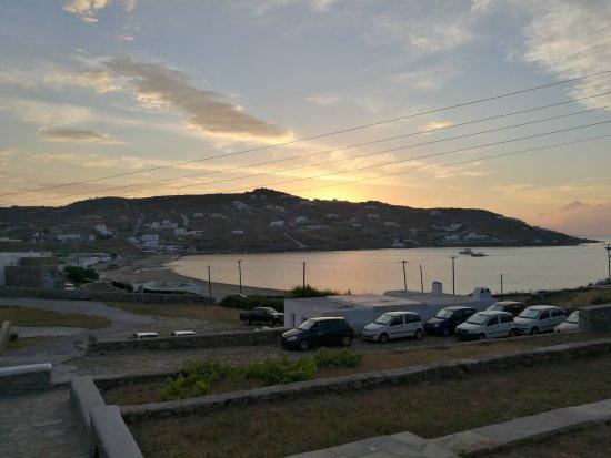 Anixi Hotel Mykonos照片