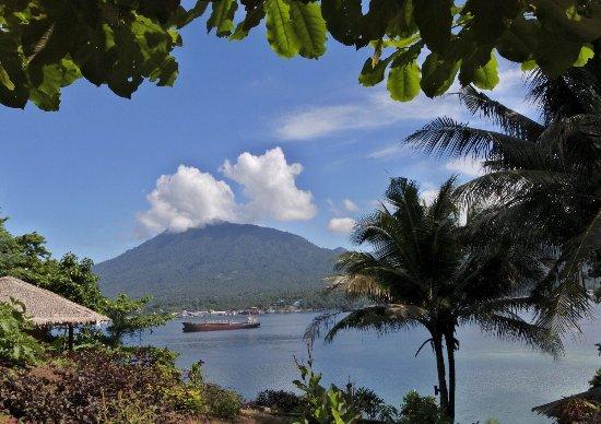 Pulau Lembeh, إندونيسيا: photo0.jpg