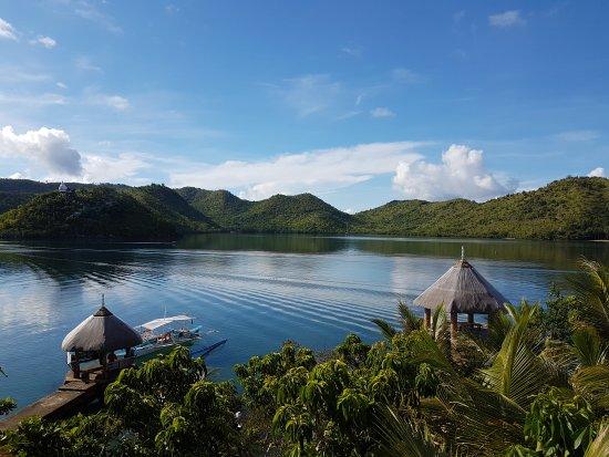 Busuanga Island Εικόνα