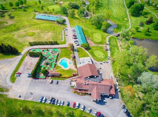 varysburg guys July 11-14 (half week), guys summer camp drones  july 22-27, guys  summer camp  2970 kohler rd • varysburg • ny • 14167 • (585) 535-7832.