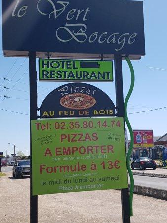 Foto de Franqueville-Saint-Pierre