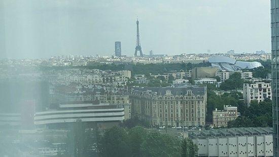Courbevoie, Francia: IMG-20170524-WA0017_large.jpg