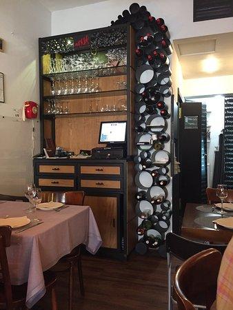 Restaurante La Tragantúa : photo0.jpg