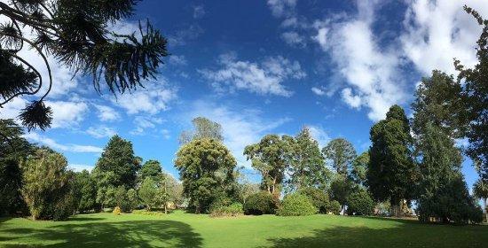 Hamilton, Avustralya: photo0.jpg