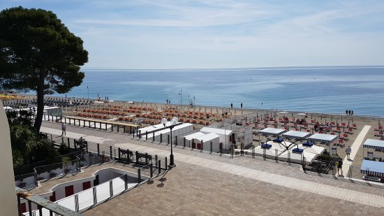 Hotel ligure spotorno riviera ligure prezzi 2017 e for Hotel meuble giongo