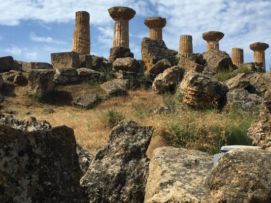Gaggi, Italy: Secret Italia Tours - Small Group Tours & Private Excursions