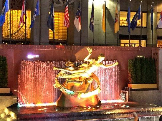 Rockefeller Center : photo2.jpg