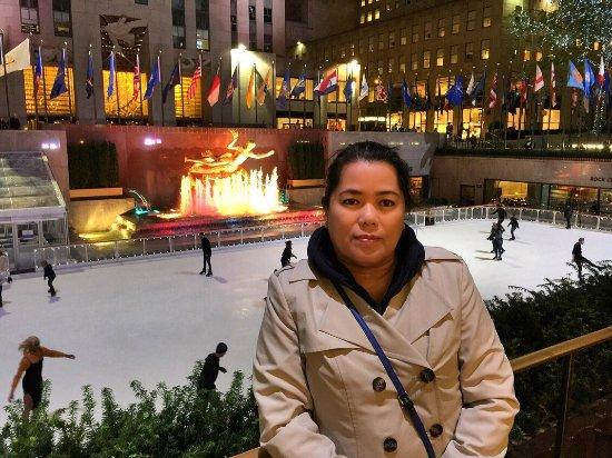 Rockefeller Center : photo4.jpg