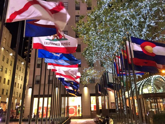Rockefeller Center : photo5.jpg