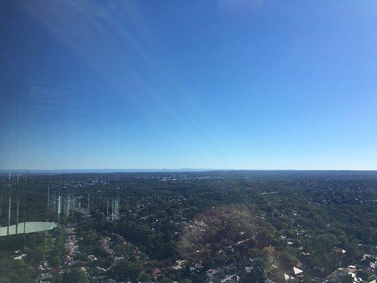 Chatswood, Australia: photo0.jpg