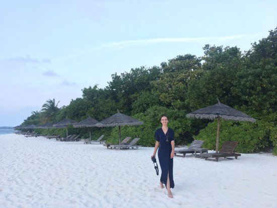 Reethi Beach Resort: photo8.jpg