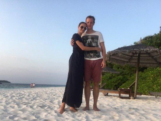 Reethi Beach Resort: photo9.jpg