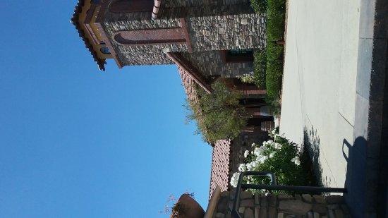 Temecula, Kalifornia: 20170526_142548_large.jpg