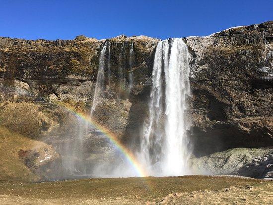 Hvolsvollur, Iceland: photo0.jpg