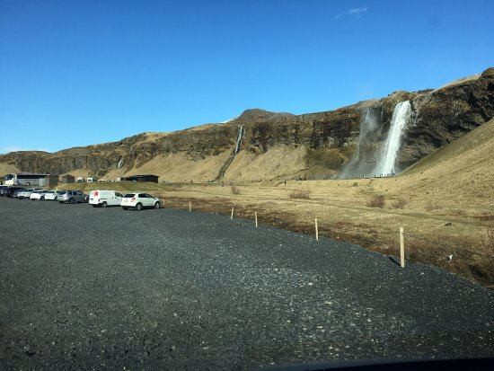 Hvolsvollur, Iceland: photo1.jpg