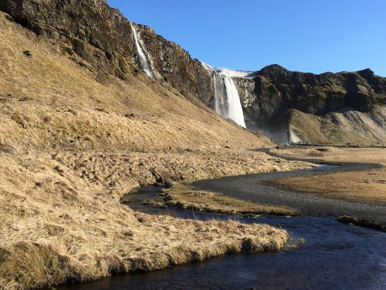 Hvolsvollur, Iceland: photo2.jpg