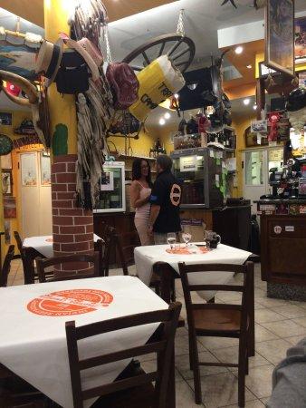 Vado Ligure, อิตาลี: photo2.jpg