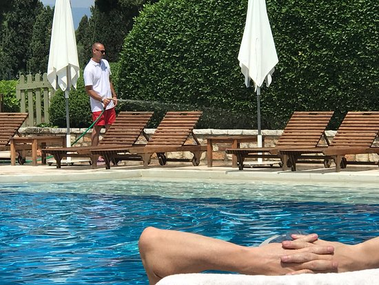 Palace Hotel Villa Cortine: photo0.jpg