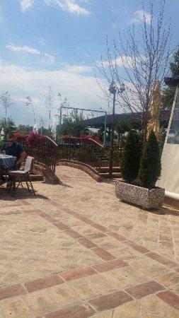 Bijeljina, Bosnie-Herzégovine : photo8.jpg