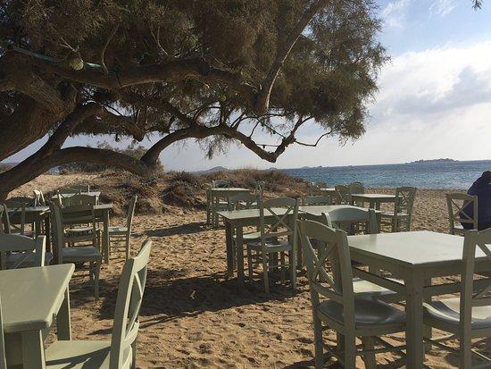 Agios Prokopios, Yunanistan: photo6.jpg