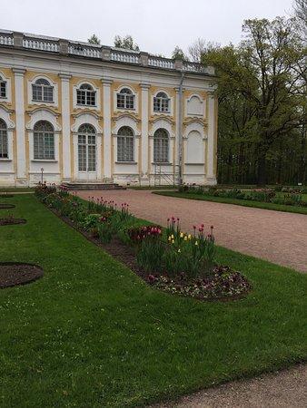 Lomonosov, روسيا: photo0.jpg