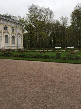 Lomonosov, Rusland: photo1.jpg