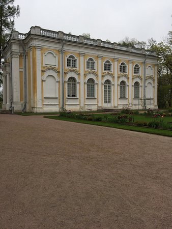 Lomonosov, روسيا: photo2.jpg