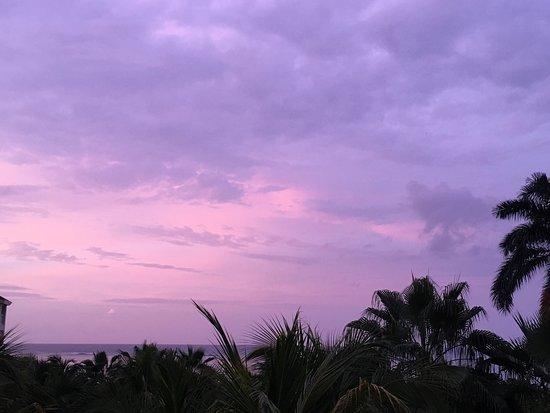 Iberostar Rose Hall Beach Hotel: photo2.jpg
