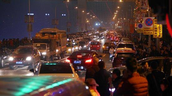 重慶地區重慶市: photo0.jpg