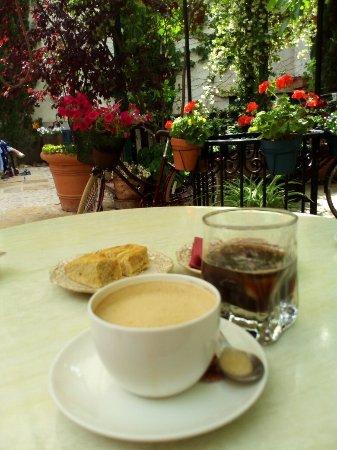 La Vida de Antes Rural Hotel: TA_IMG_20170527_172828_large.jpg
