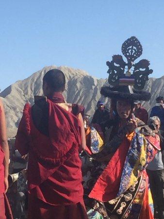 Kathmandu Valley, Nepal: photo2.jpg