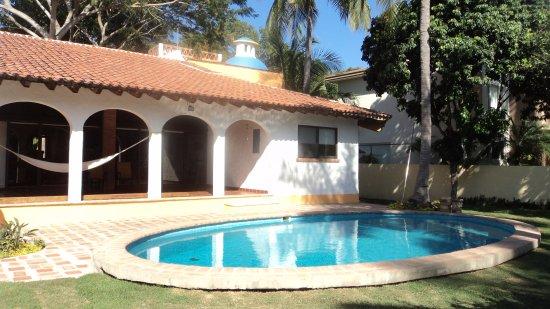 Casa Enriqueta