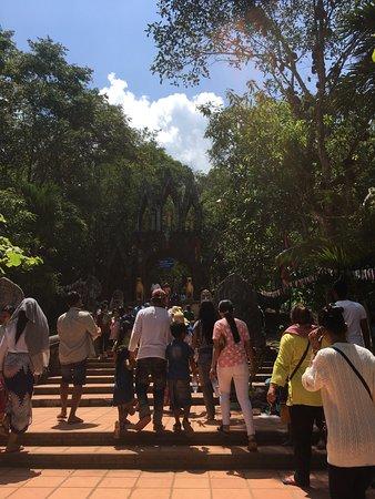 Siem Reap Province, Cambodia: photo2.jpg