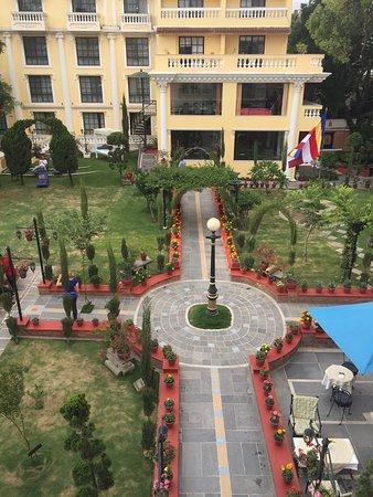 Kathmandu Guest House: photo4.jpg