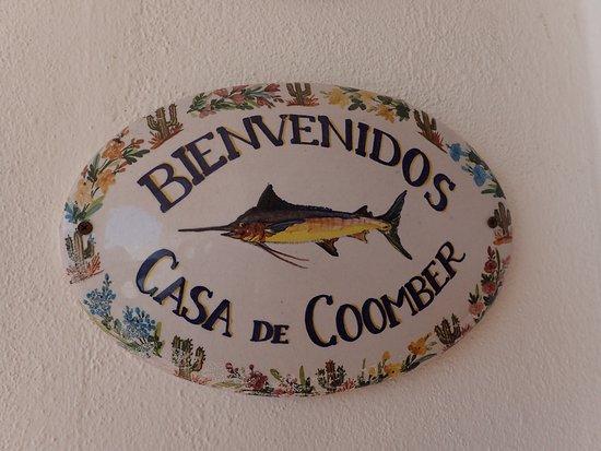 La Concha Beach Resort 사진