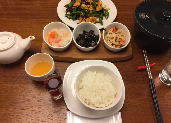 Hsinchu, Taiwan: photo0.jpg