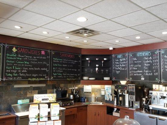 Javalanche Cafe: 20170527_095556_large.jpg
