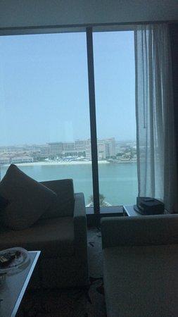 Fairmont Bab Al Bahr: photo2.jpg