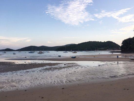 Cape Panwa, Thailand: photo0.jpg