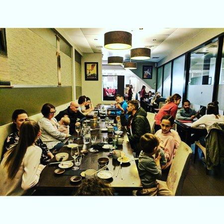 Ha-lu Japanese Restaurant: IMG_20170527_190732_230_large.jpg