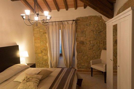 Borgo della Speranza Picture