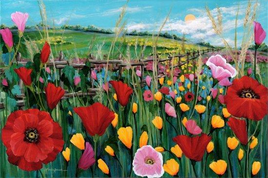 Linda Rauch Gallery