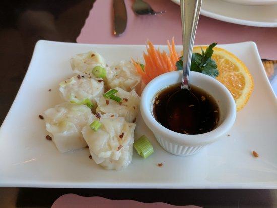 Wild Ginger Thai: IMG_20170527_122150_large.jpg