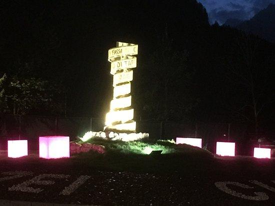 Albergo la Campagnola: photo5.jpg